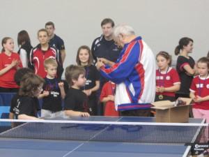 Grand prix giov NO-4^ pr 2012-13 015