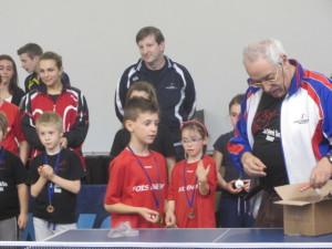 Grand prix giov NO-4^ pr 2012-13 020