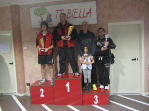 Torn Pred Biella 24-03-13 Massimiliano sul podio