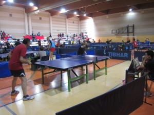 Camp reg Biella 26-05-2013 Massimiliano Cristofaro