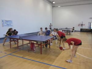 Campionati studenteschi sc sec sup di tennistavolo - fase prov 017 - Copia