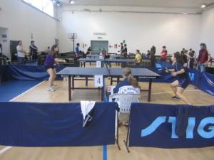 Campionati studenteschi sc sec sup di tennistavolo - fase prov 018 - Copia