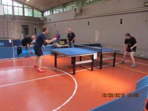 Ivrea Torneo Garbolino  16-6-13 finale Illi-Grano G