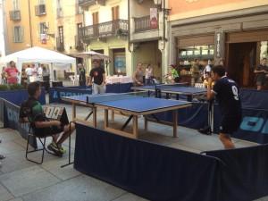 Torneo di Varallo Sesia