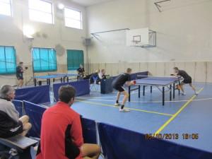 1^ giorn camp sq 8-10-13 Alibani - Leccioli