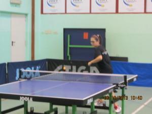 1^ giorn camp sq 8-10-13 Francesca Colonna