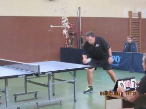 1^ giorn camp sq 8-10-13 Moini Stefano