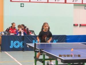1^ giorn camp sq 8-10-13 Silvia Indelicato
