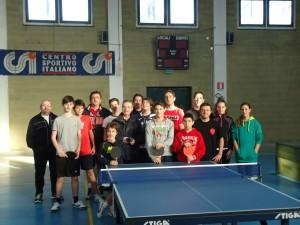 DSC00652 - gruppo- torneo gozzano 1-12-13
