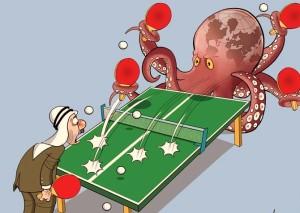 Ping-Pong-..