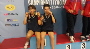 CAMPIONESSE-ITALIANE-DOPPIO-300x164