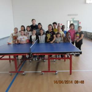 Finaliste femm fin scuola Rigutini PPK 2013-14