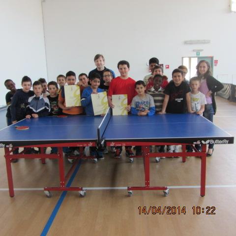 Finalisti masch fin scuola Rigutini PPK 2013-14