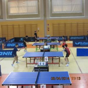 GRPX 5^pr-Biella- finale Juniores