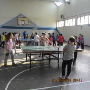 Lumell-fin di scuola (1)