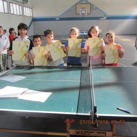 Lumell-fin di scuola (2)