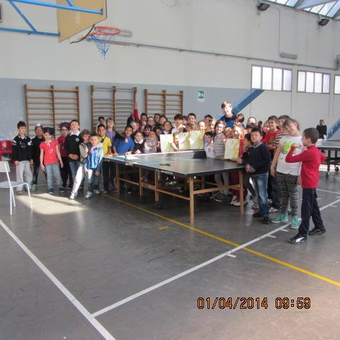 Lumell-fin di scuola (3)
