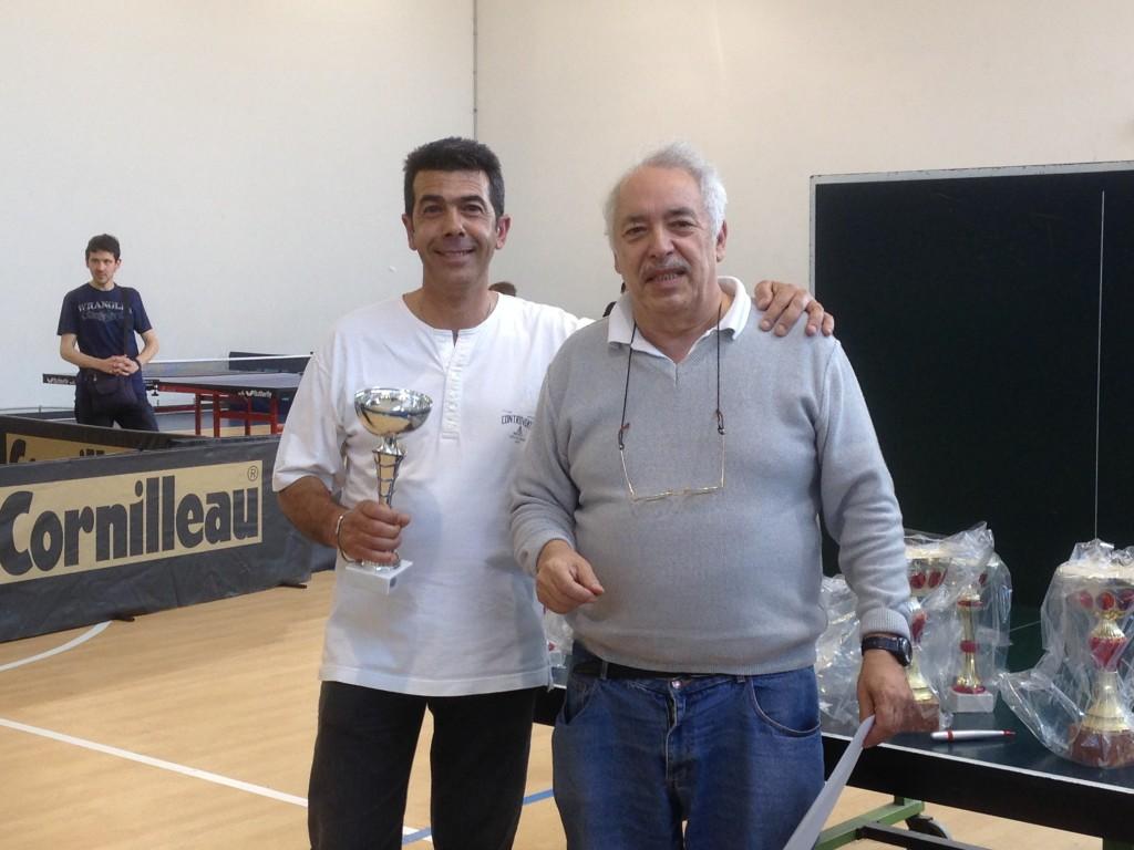 Campionati Regionali 24 maggio 2014 (16)