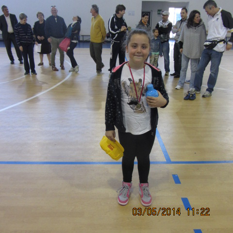 PPK-finali provinciali Novara Nicole Palazzo camp. prov. giov.me 2