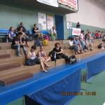 17^ torn int giov verbano-angera 8-6-2014 Il pubblico