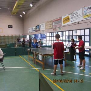 17^ torn int giov verbano-angera 8-6-2014 il doppio