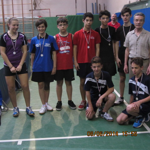 17^ torn int giov verbano-angera 8-6-2014 prem doppi under 18-B
