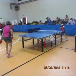 San Salvatore Monferrato 7-9-2014 Ricupito-Orlando