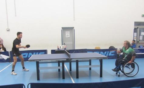 1^ giorn camp a sq 12-10-2014 C2M Mason-Caci