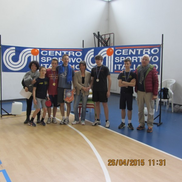 4 prova CSI prov.le - prem cat Allievi (600 x 600) (600 x 600)