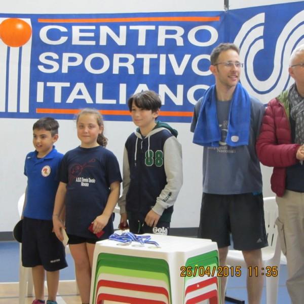 Matteo Montipò premiato (600 x 600)
