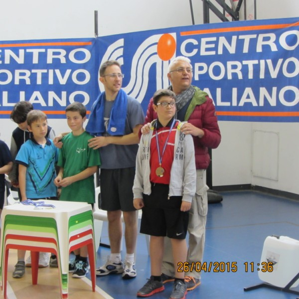 Pirazzi  Saglietti e Maquignaz Lorenzo premiati (600 x 600)
