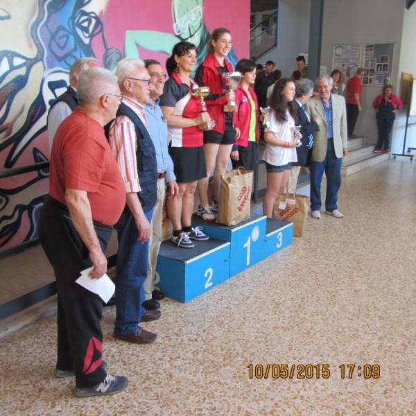 Memorial Ventura 2015 Novara ancora il singolo quarta femminile (600 x 600)