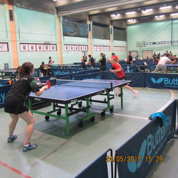 Torneo Open di Torino 24-5-15 finale 3a Nino - Macedone (600 x 600)