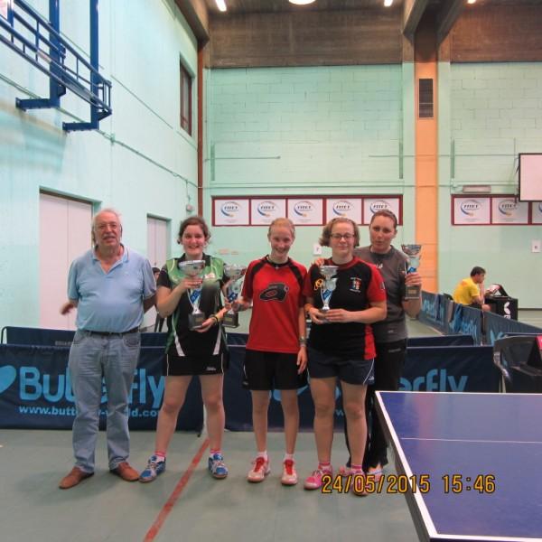Torneo Open di Torino 24-5-15 premiaz sf3a (600 x 600)