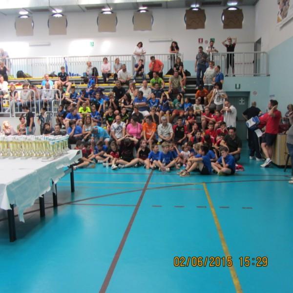 Grand Prix 2014-15 crit finale Mancalieri 2 giugno ragazzi e accompagnatori (600 x 600)