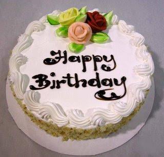 torte di compleanno idee 2