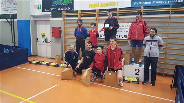 Premiaz. 4^ Categoria con Marco Lucchini a Verzuolo 5-03-16 (600 x 337)