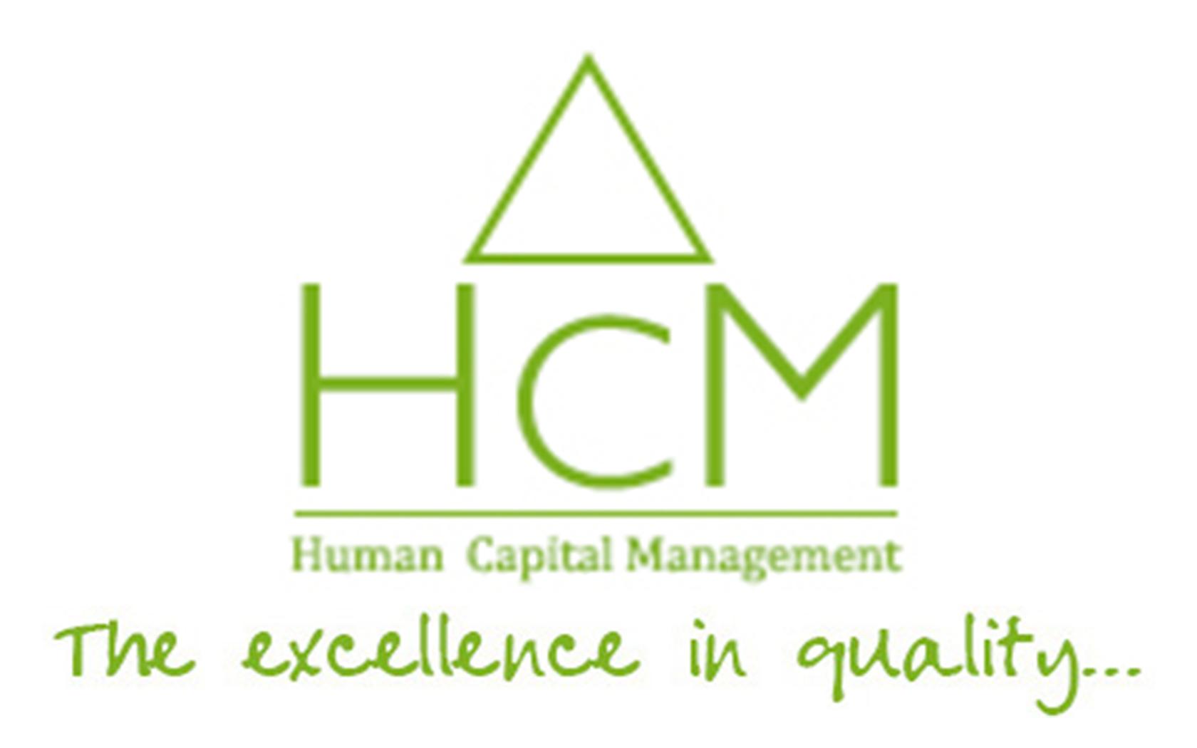 HCM Consulenze